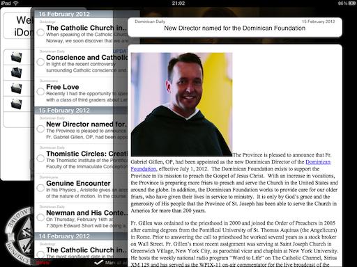 Portal-iPad-article