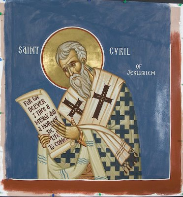 http://dominicans.ie/wp-content/uploads/2012/12/st-cyril-of-jerusalem.jpg