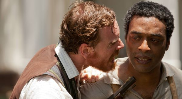 exam090114MichaelFassbender12YearsASlave_large