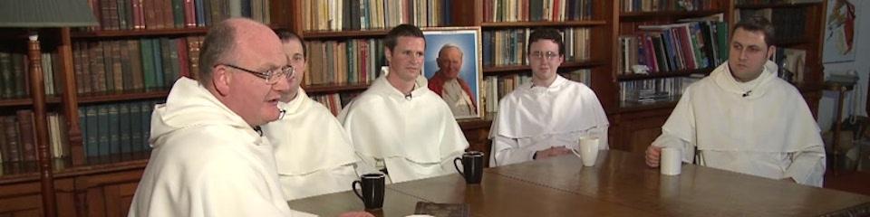 descussion-new-evangelisation