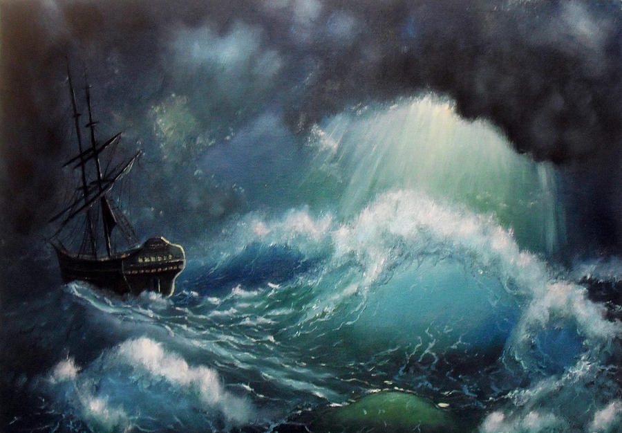 shipstorm1
