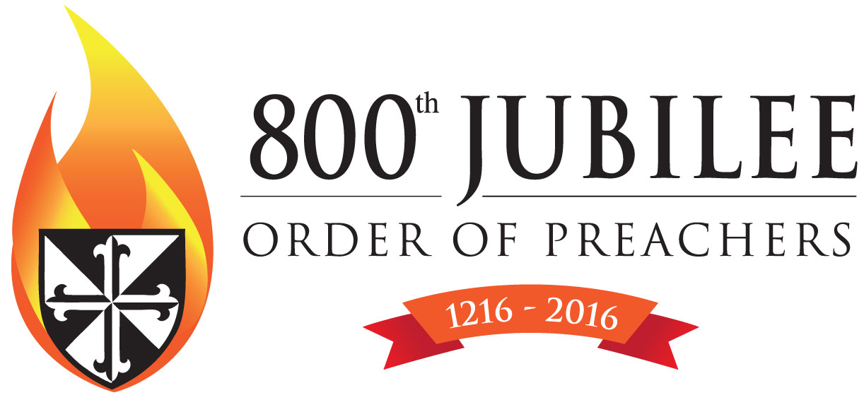 Opening Of The Jubilee Year 800 Years Dominicans Irish Dominicans